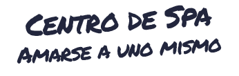 http://www.patagoniahostalbauer.cl/wp-content/uploads/2019/09/centro-de-spa-346x110.png