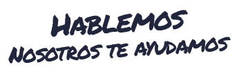 http://www.patagoniahostalbauer.cl/wp-content/uploads/2019/09/hablemos-346x110.png